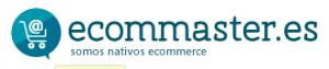 ecommaster.es