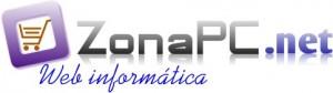 ZonaPC.NET