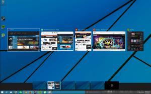 escritorios virtuales